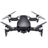 DJI Drone Mavic Quadcopter