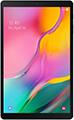 Samsung tablet 2020 model