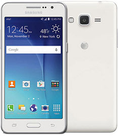 Samsung Galaxy Grand Prime SM-G530A