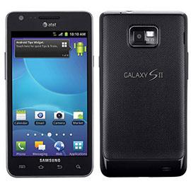 Samsung Galaxy S II SGH-i777 GS2