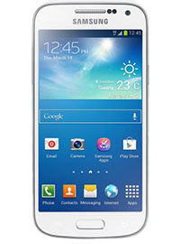 Samsung Galaxy S4 Mini SGH-i257