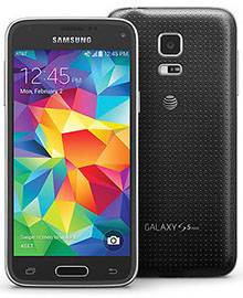 Samsung Galaxy S5 Mini SM-G800A
