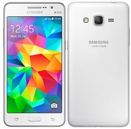 Samsung Galaxy Grand Prime SM-G530P