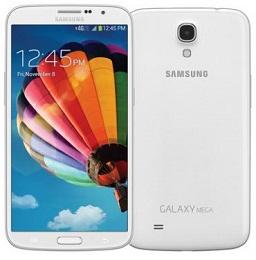 Samsung Galaxy Mega SPH-L600