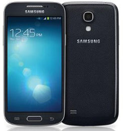 Samsung Galaxy S4 Mini SPH-L520