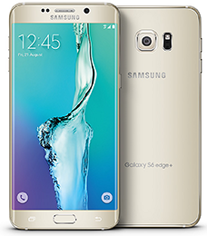 Samsung Galaxy S6 Edge Plus 32GB