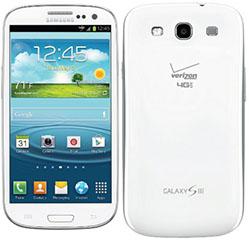 Samsung Galaxy S3 SCH-i535 GS3