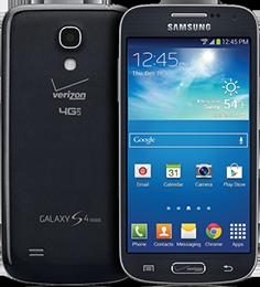 Samsung Galaxy S4 Mini SCH-i435