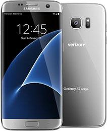 Samsung Galaxy S7 Edge 32GB G935V