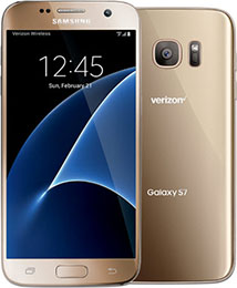 Samsung Galaxy S7 32GB SM-G930V