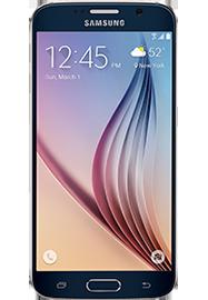 Samsung Galaxy S6 64GB SM-G920T