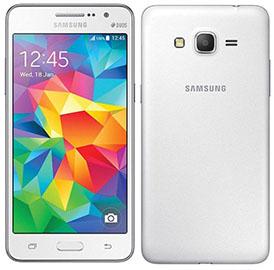Samsung Galaxy Grand Prime SM-G530H