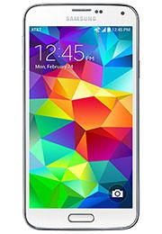 Samsung Galaxy S5 SM-G900P