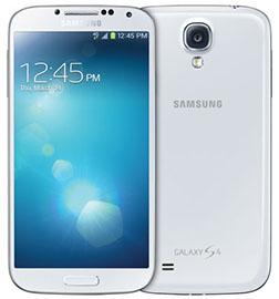 Samsung Galaxy S4 SGH-M919N GS4