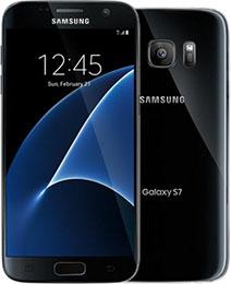 Samsung Galaxy S7 SM-G930T 32GB