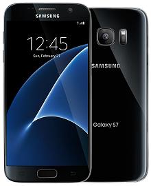 Samsung Galaxy S7 SM-G930P 32GB