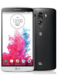 LG G3 D850