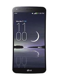 LG G Flex LS995