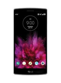 LG G Flex 2 LS996