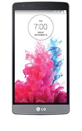 LG G3 Vigor LS885