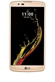 LG K10 K428SG