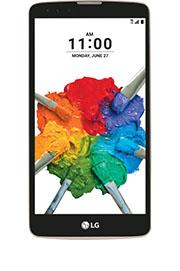 LG Stylo 2 Plus K550