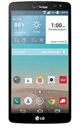 LG G Vista VS880