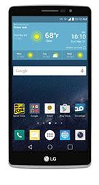 LG G Stylo LS770