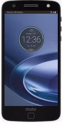 Motorola Moto Z Force Droid 32GB