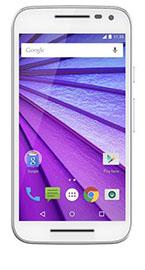 Motorola Moto G3 16GB XT1540