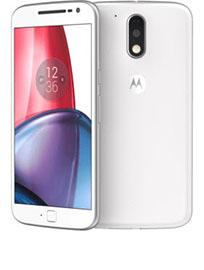 Motorola Moto G4 Plus 16GB XT1644