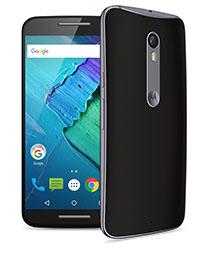 Motorola Moto X Pure Edition 16GB XT1575