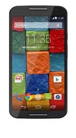 Motorola Moto X 2nd Gen XT1095