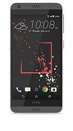 HTC Desire 530
