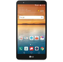 LG Stylo 2 V VS835