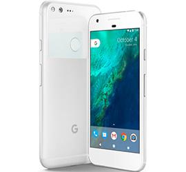 Google Pixel XL 128GB