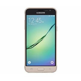 Samsung Galaxy J3 SM-J320P