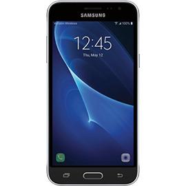 Samsung Galaxy J3 SM-J320V
