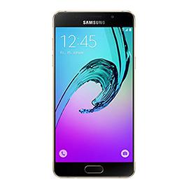 Samsung Galaxy A5 Duos 2nd Gen A510M