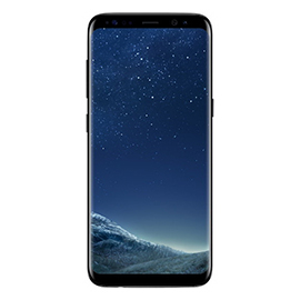 Samsung Galaxy S8 Plus 64GB G955U