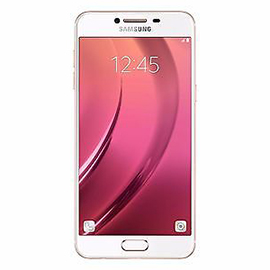 Samsung Galaxy C7 Duos C7000
