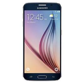 Samsung Galaxy S6 S906L Tracfone