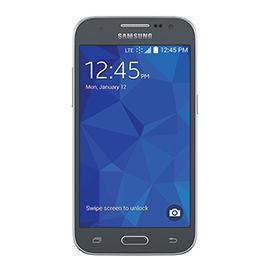 Samsung Galaxy Core Prime G360P