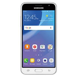 Samsung Galaxy Amp Prime SM-J320A