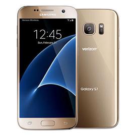 Samsung Galaxy S7 32GB G930R