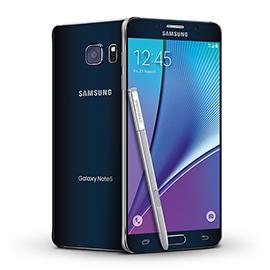 Samsung Galaxy Note 5 64GB N920R