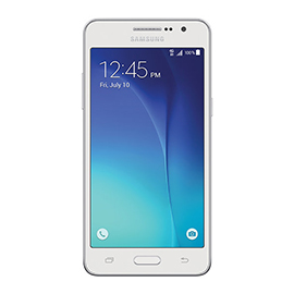 Samsung Galaxy Grand Prime G530R