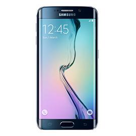 Samsung Galaxy S6 edge 32GB G925R