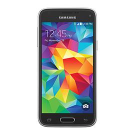 Samsung Galaxy S5 Mini G800R