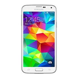 Samsung Galaxy S5 G900R